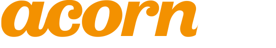 AcornPR logo